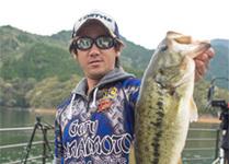 青木大介選手、五十嵐誠選手がAbemaTVで特集されます!