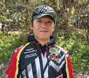 https://ha.athuman.com/fishing/assets_c/2020/08/osaka_miharanaoyuki-thumb-autox155-117728.jpg