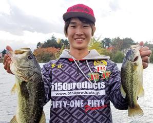 藤田 京弥 プロ