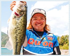 fishing_result02.jpg.jpg