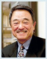 株式会社つり人社 代表取締役社長 鈴木 康友氏