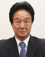 株式会社上州屋 代表取締役社長 鈴木 健一 氏