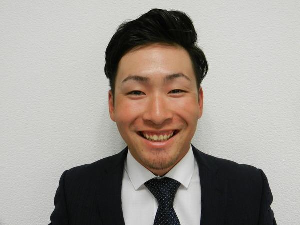 白土正彦プロショップB.A.S.T.O.JPG