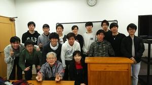 4 編入合宿.JPG