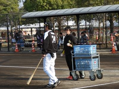 3池田さん.JPG