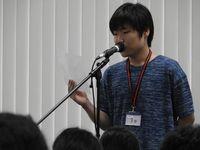 候補13.JPG
