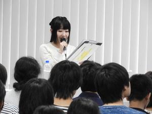 候補3.JPG