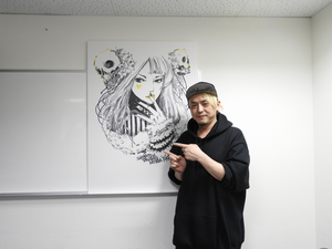 福岡jb先生8.png