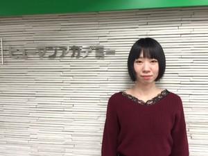 藤田さん.JPG