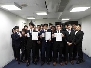 卒論発表会2.JPG