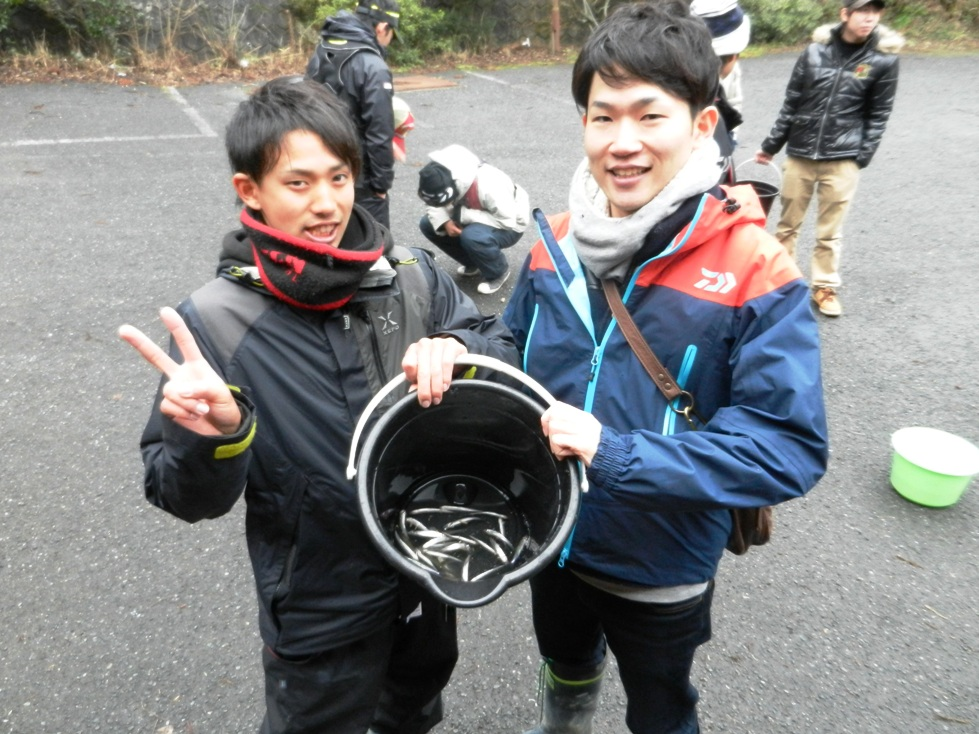 DSCN9005.JPG