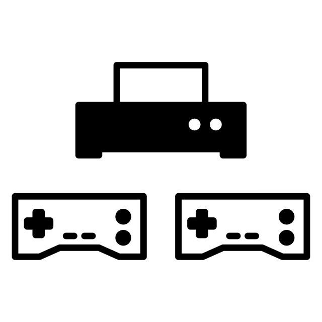ゲームクリエイター入門編【第4話】家庭用ゲーム機の台頭