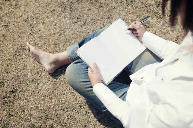 シナリオの書き方 プロライターの特訓法