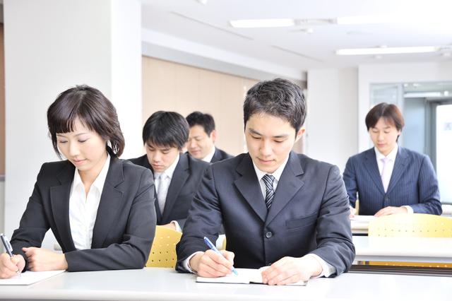 ゲーム業界就職にも役立つITパスポート試験の難易度ってどれくらい?