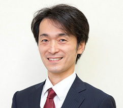 https://ha.athuman.com/game/assets_c/2015/06/kobe_kishimotoyouhei-thumb-242x212-25471.jpg
