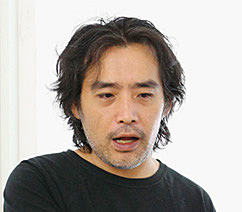 https://ha.athuman.com/game/assets_c/2015/06/naha_sagisakamasahiro-thumb-242x212-25465.jpg