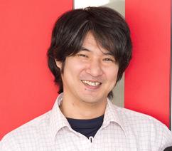 http://ha.athuman.com/game/assets_c/2015/06/sapporo%E3%80%80tujitakafumi-thumb-242x212-25466.jpg