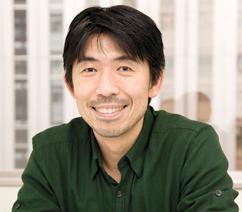 https://ha.athuman.com/game/assets_c/2015/06/sapporo_kawamotohideo-thumb-242x212-25467.jpg