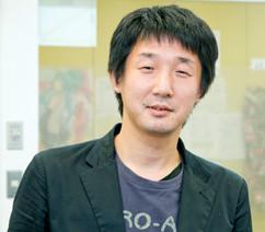https://ha.athuman.com/game/assets_c/2015/06/yokohama_suganoutarou-thumb-242x212-25463.jpg