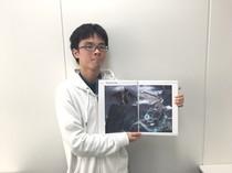 ■内定者速報■ 株式会社ヴァンガード 内定!