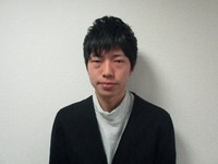 【内定速報】 ゲームカレッジ業界内定決定!!