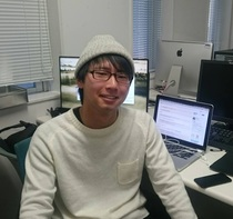 ■内定者速報■ 株式会社ハイド 内定!