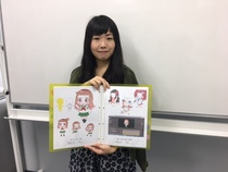 ■内定者速報■株式会社トーセ 内定!