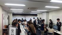 【企業の声】株式会社バンダイナムコスタジオ