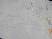 ゲームカレッジ企画コンペ開催!
