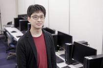 ◇内定者速報◇ 株式会社プロリード 内定!
