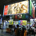 【TGS2018】東京ゲームショウ2018にてブースを出展します!