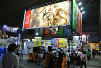 【TGS2018】東京ゲームショウ2018にてブースを出展しました!