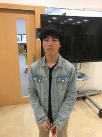【内定速報】ギークス株式会社に内定決定!!