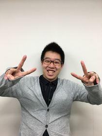 【内定速報】デジタルワークスエンターテインメントへ内定獲得!!