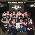 【快挙!】日本ゲーム大賞2019「アマチュア部門」で学生作品が佳作を受賞しました!