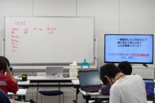 【プランナー専攻】企画制作の授業をご紹介!