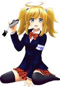 fukuoka_game_minamata_02.jpg