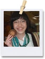 s_bronze_medal.jpg