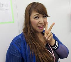 https://ha.athuman.com/hairmake/assets_c/2015/06/hairm_matsumura-thumb-242x212-25538.jpg