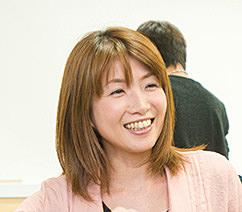 https://ha.athuman.com/hairmake/assets_c/2015/06/harajuku_matukisayaka-thumb-242x212-25542.jpg