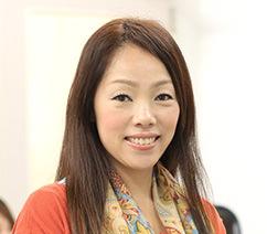 https://ha.athuman.com/hairmake/assets_c/2015/06/hiroshima_matuzakihiromi-thumb-242x212-25548.jpg