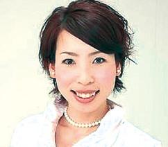https://ha.athuman.com/hairmake/assets_c/2015/06/osaka_morimotoyuki-thumb-242x212-25540.jpg