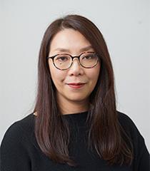 https://ha.athuman.com/hairmake/assets_c/2020/07/hiroshima_araimari-thumb-autox240-116811.jpg