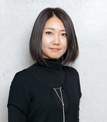 https://ha.athuman.com/hairmake/assets_c/2020/07/yokohama_naritayukiyo-thumb-autox240-116786.jpg