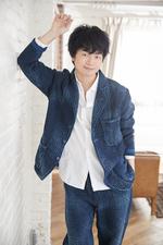 福山潤様宣材-thumb-150xauto-86058 (1).jpg