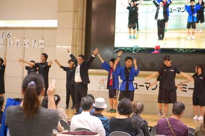 スポーツ.JPGのサムネイル画像