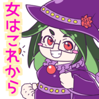 show_image (2).png