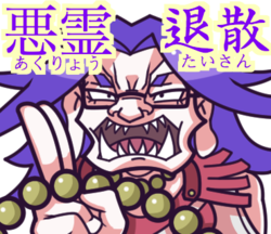 show_image (4).png
