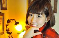kimura_yuki.jpg