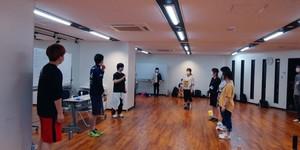 龍馬チャレンジ_200623_0002.jpg